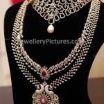 Designer Diamond jewellery collection