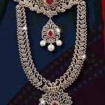 Latest Bridal Diamond collection