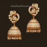 Diamond Buttalu Designs