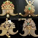 Double Puligoru Pendant Collection