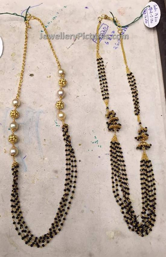 necklace and india pinterest chains set pin beads