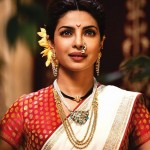 Traditional Maharashtrian Jewellery Designs