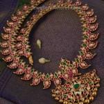 Ruby Emerald Mango Haram