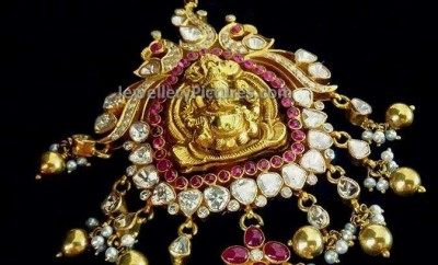 wedding-collection-antique-jewellery