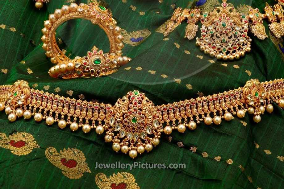 south indian jewellery designs catalogue jewellery designs