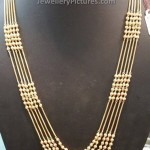 Chandraharam Designs with Price