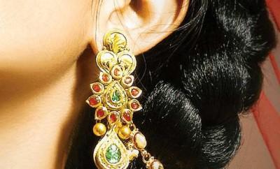 champaswaralu designs