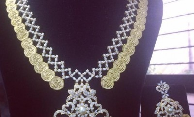 diamonds kasula peru design