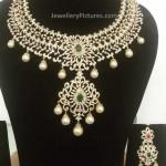 Classy Diamond Set Designs