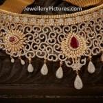 Diamond Sets Designs