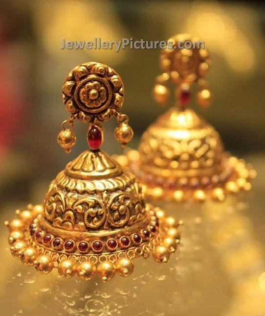 Online Jewellery Shopping | Bridal Jewellery, Imitation