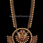 Gold Haram Designs Catalogue