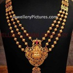 Gold Jewellery Designs Catalogue with Price