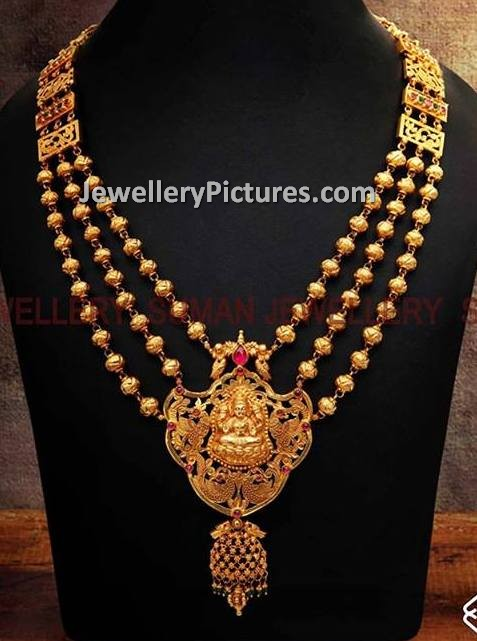 Gold Jewellery Designs Catalogue With Price Jewellery