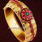 kasulaperu Bangles Beautiful Design