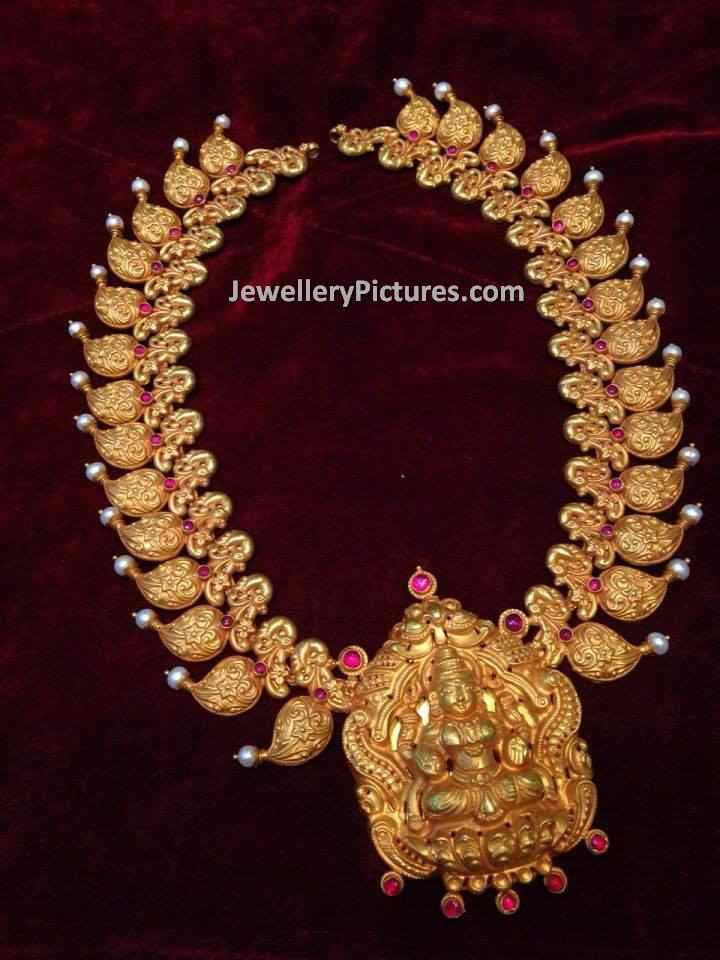 set pendant grams islamic and in indian jewelry gold p atlanta online kundan