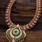 Mango Jewellery Beautiful Designs