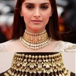 Jadau Gold Jewellery Designs