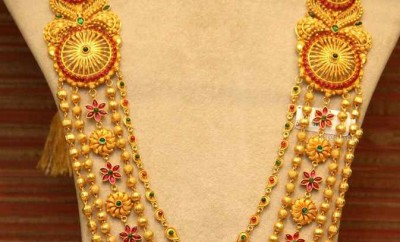 south-indian-gold-jewellery-gundla-mala