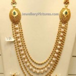 South Indian Jewellery Designs