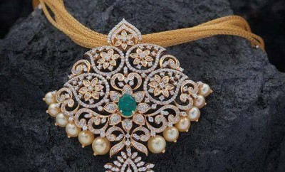 online diamond jewellery designs