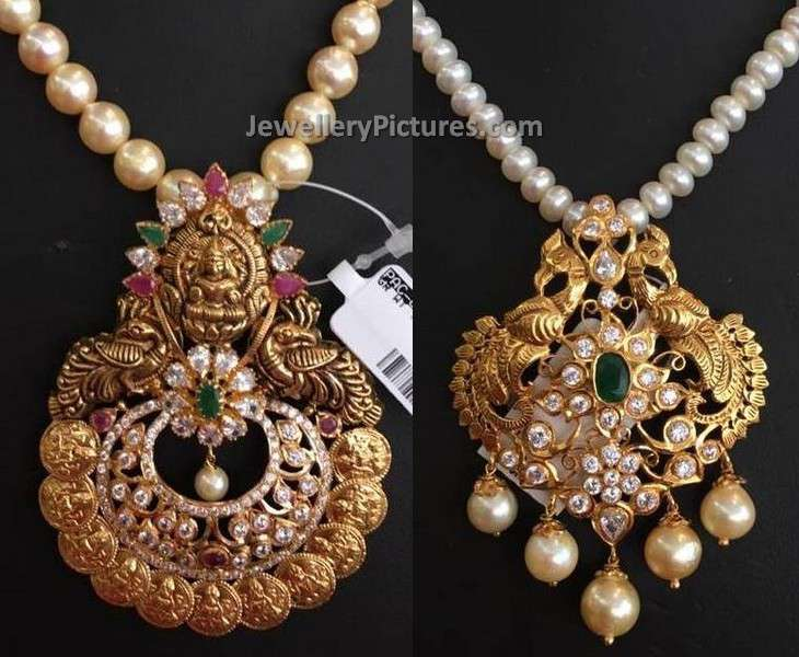 Traditional Indian Pearl design – Craftbnb