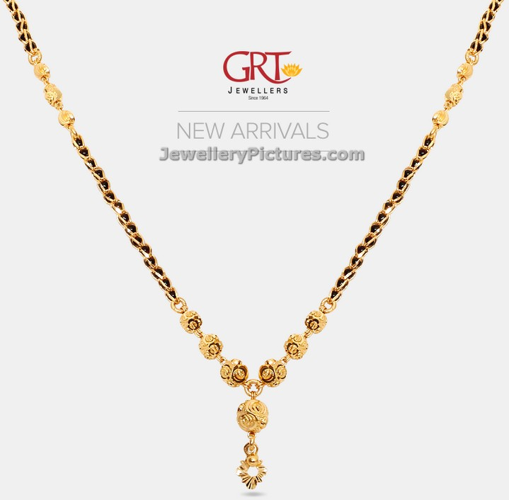 p gold online chains jewellers n gadgil designer since from buy chain