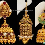Gold Buttalu Designs With Price