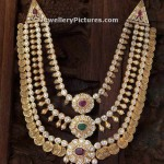 Gold Kasulaperu Designs With Price