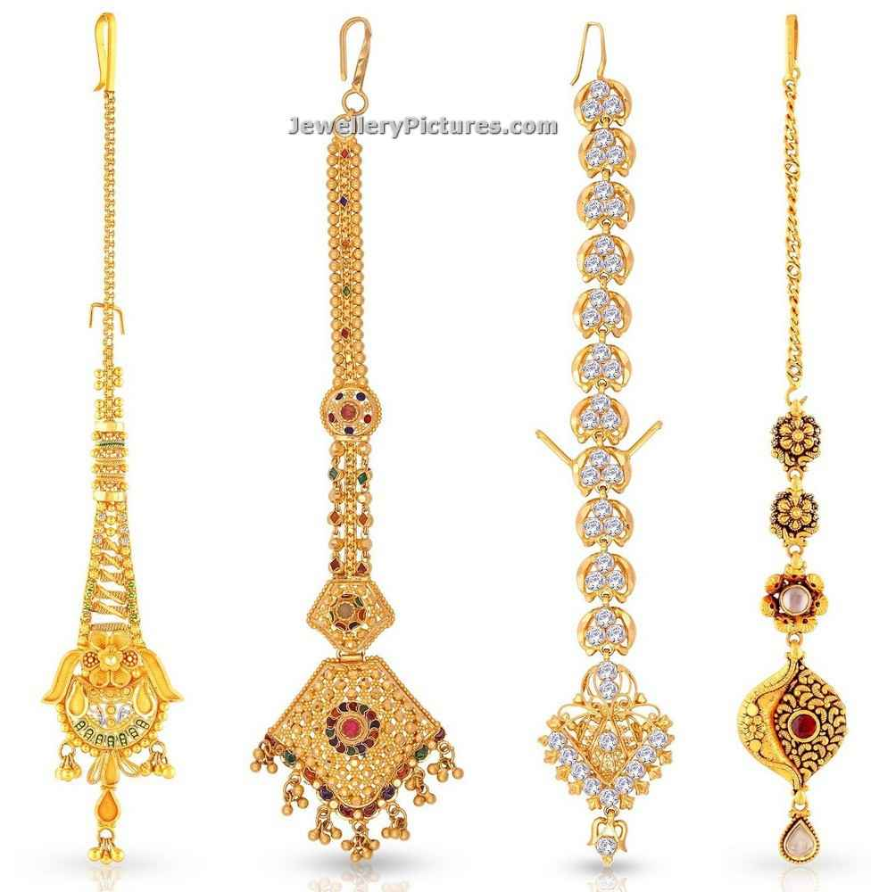 the gallery for gt gold chain with black beads designs