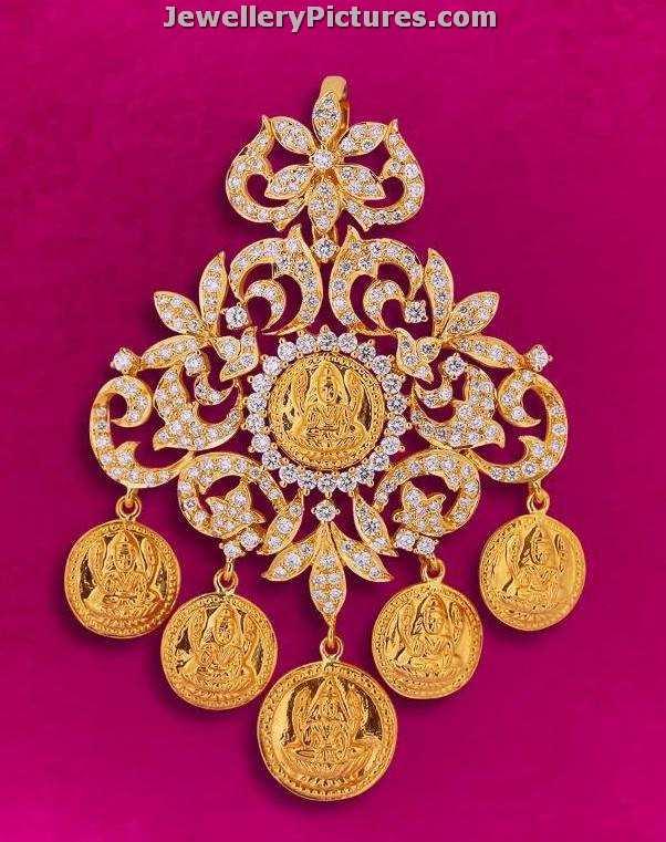 kasu pendant