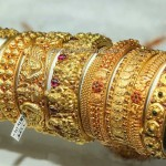 Nakshi Jewellery Bangles