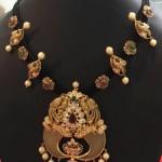 Puligoru Chain Designs