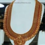 Traditional Jewellery Kasulaperu