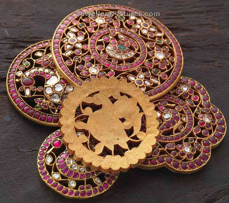 antique jewellery designs with price in bangalore dating