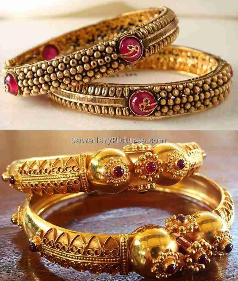 manubhai-jewellers-bangle-designs