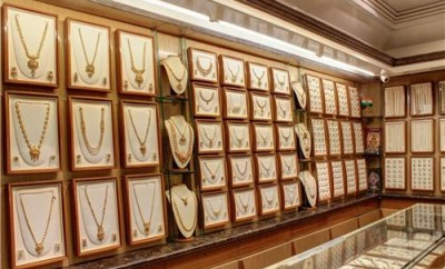 jewellery-shops-in-bangalore