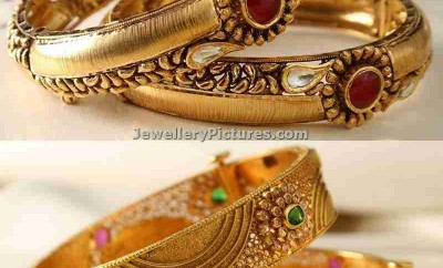 manubhai-jewellers-bangles