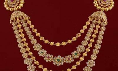 uncut diamonds haram in five steps