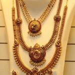 Joyalukkas Necklace Designs