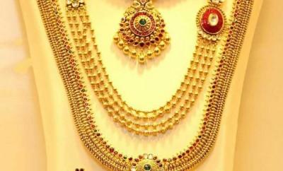 gold haram designs in joyalukkas