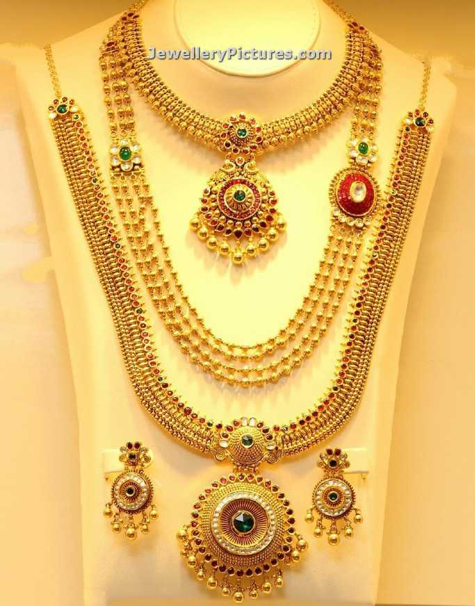 haram designs in joyalukkas   jewellery designs