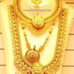 Joyalukkas Gold Designs