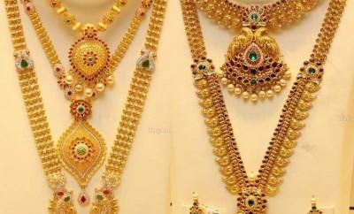 joyalukkas-jewellery-designs-collection