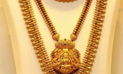 gold designs in joyalukkas jewellers