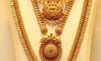 joyalukkas kasulaperu designs gold