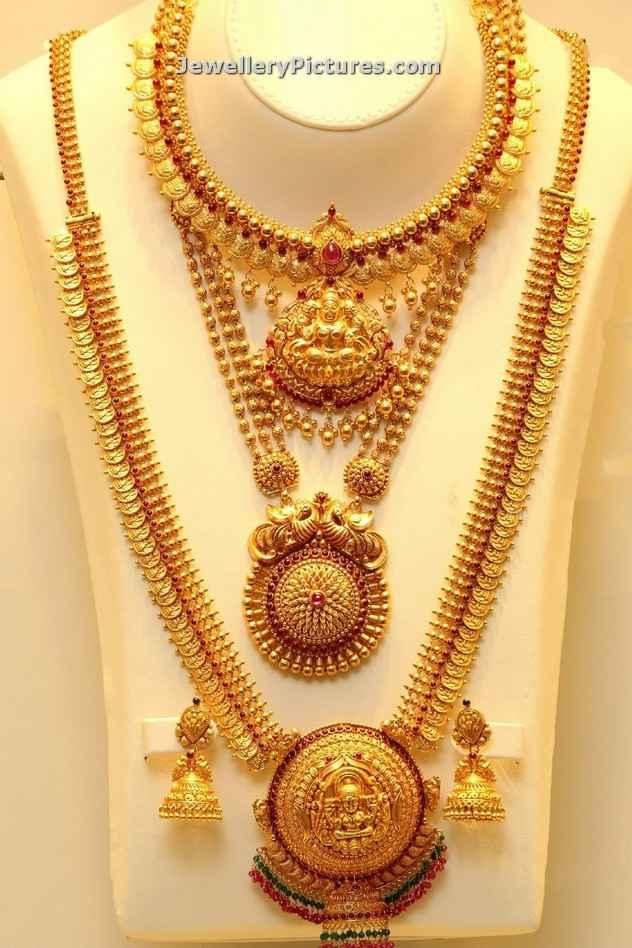 Joyalukkas kasulaperu designs jewellery designs joyalukkas kasulaperu designs gold mozeypictures Images