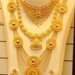 Light Weight Jewellery Joyalukkas