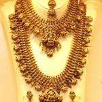 Temple Collection Jewellery Joyalukkas
