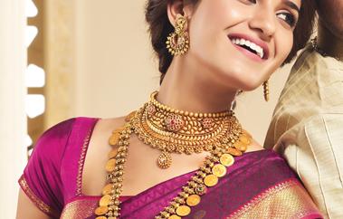 gold kasulaperu designs in grt